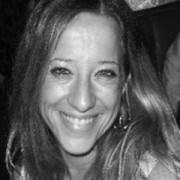 Paola Masperi